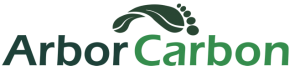ArborCarbon